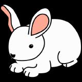 cloudamqp logo