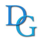 DiligentGraphics logo