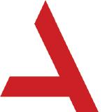 arachnys logo