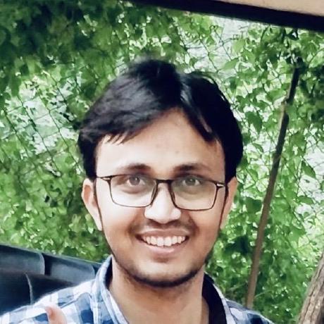 @sagarsurani
