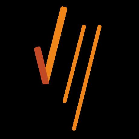 hubot-scripts