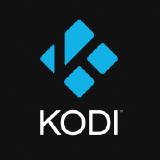 node-xbmc