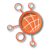 opensensorhub/osh-js - Libraries io