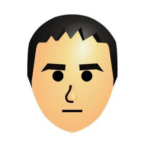Joshua Fan's avatar
