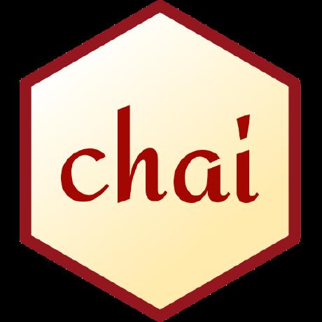chai-jquery