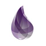 elixirdrops logo
