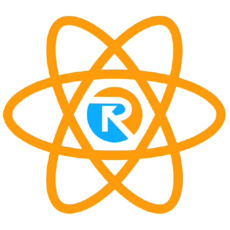 react-router-cn