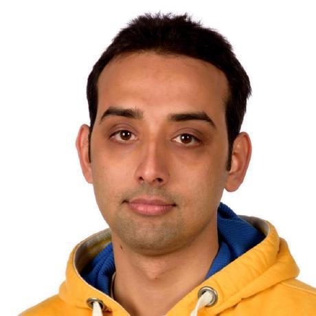 hatef shamshiri's avatar
