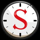 fluentscheduler logo