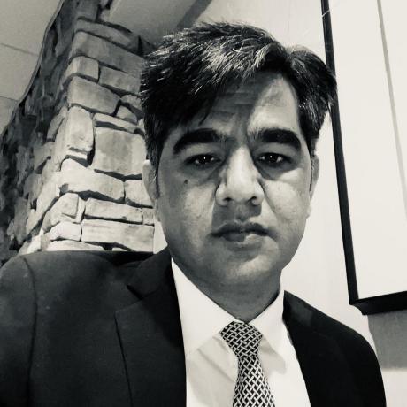 @ajkhattak