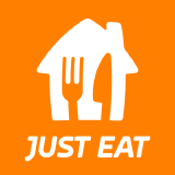 justeat logo