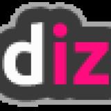 nodize logo