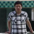 Xueshi Guo