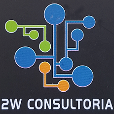 @2w-consultoria