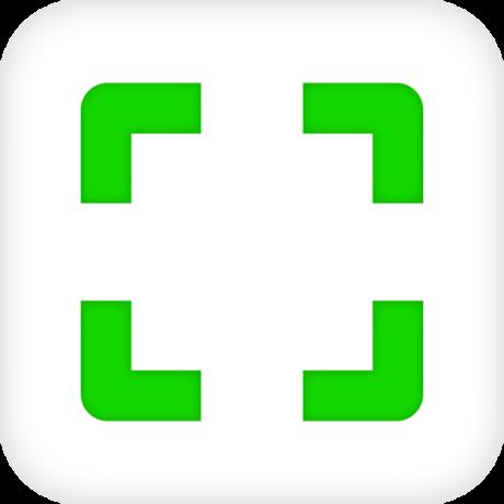 card.io-iOS-source