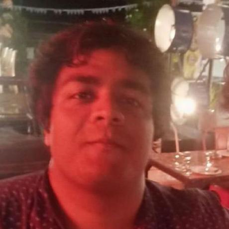 abhishekbalam
