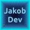 @JakobDev