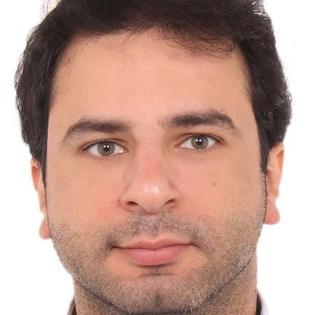 Elie Kawerk