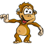 @twelve-monkeys