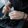 mrusme avatar