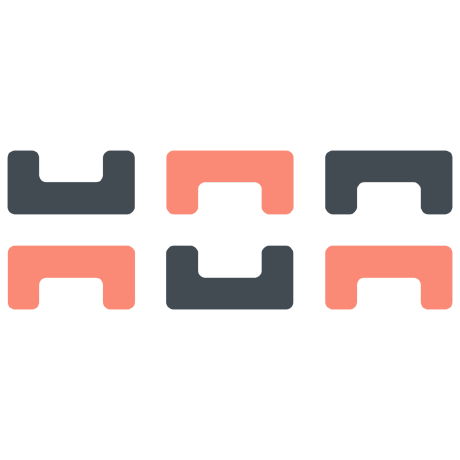 hoaproject