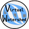 @VirtualWatershed