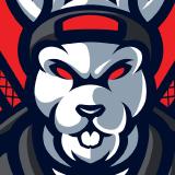 NinjasCL logo