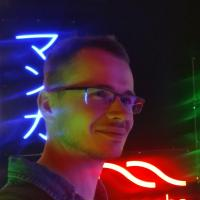 mskarbek/ansible-nsupdate - Libraries io
