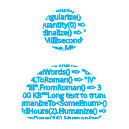 Humanizr logo