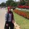 @maramSalamouny