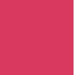 EcomGems/docker-sftp-server Docker image for SFTP server for