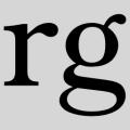 Rüdiger Gad