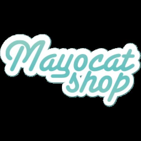 mayocat