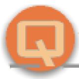 qos-ch logo