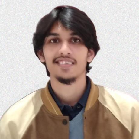 @shahraizali