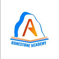 @RunestoneInteractive