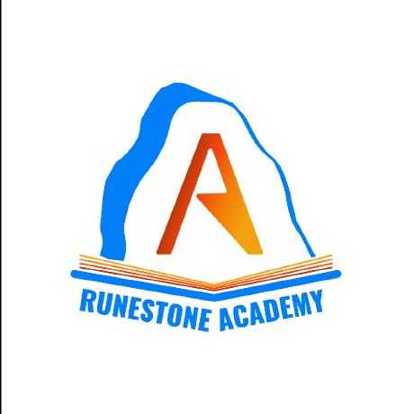 RunestoneServer