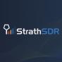 @strath-sdr