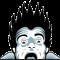 @coding-horror