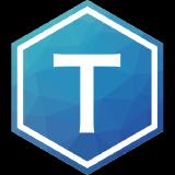thinkjs logo