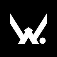 Wronnay