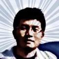 JX Wang