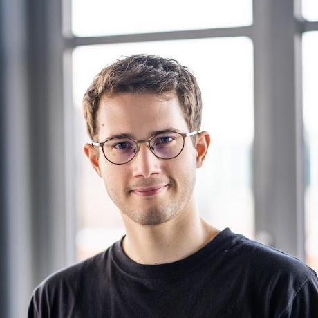 Daniel Zvara
