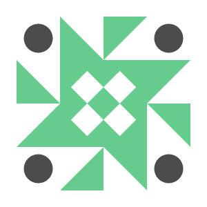 javax ejb EJBException crashes