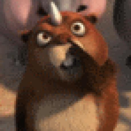 `sirWest`'s avatar