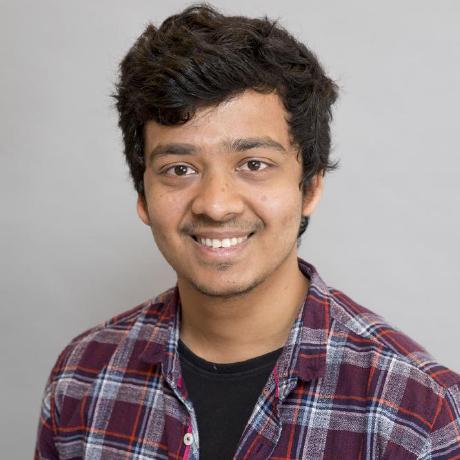 @Ashutosh-Adhikari