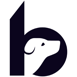 BelkaLab