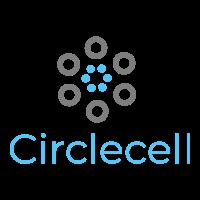 GitHub profile image of circlecell