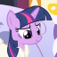 @twilight-sparkle-irl