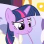 @twilight-sparkle-irl